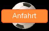 Anfahrt Fußballcamp
