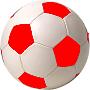 Ball rot