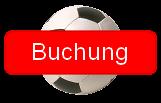 Buchung Fußballcamp