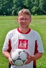 Frank Siemion