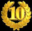 Kranz10
