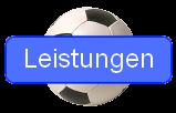 Leistungen Fußballcamp