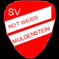 RW Muldenstein