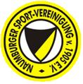 Naumburger SV 05