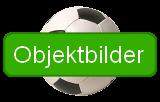 Objektbilder Fußballcamp