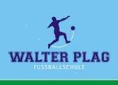 Walter Plag