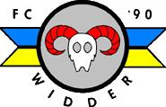 FC WIDDER'90