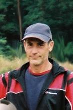 Wolf Dieter Landgraf
