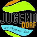 logo_jugenddorf